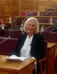 Το Άλμα Ζωής Αχαΐας στην Διακομματική Κοινοβουλευτική Επιτροπή (pics)