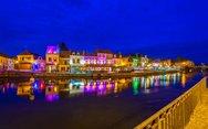 Αμιένη - Ταξίδι στην πόλη του Ιούλιου Βερν! (φωτο)