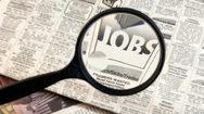 ΕΡΓΑΝΗ: Αύξηση της απασχόλησης κατά 293.258 θέσεις