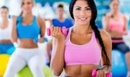 Στην προσπάθεια απώλειας βάρους η γυμναστική δεν αρκεί