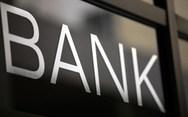 Πάτρα: Οι τράπεζες μοιράζουν λίστες με σπίτια που βγαίνουν στο «σφυρί» στους πελάτες τους!