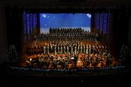 Πάτρα - Με τεράστια επιτυχία πραγματοποιήθηκε το Χριστουγεννιάτικο Κοντσέρτο της Πολυφωνικής (φωτο)