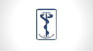 Δικαίωση του Πανελλήνιου Συλλόγου Φυσικοθεραπευτών για το Πανεπιστήμιο Δυτικής Αττικής