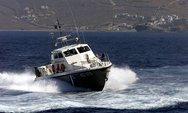 Μηχανικές βλάβες πλοίων στον Αργοσαρωνικό