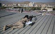 ΗΠΑ - Δεν πιστεύουν σε 'στρατιωτική λύση' για τον πόλεμο στην Υεμένη