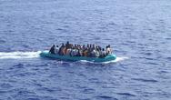 Διασώθηκαν 36 πρόσφυγες στη Μυτιλήνη