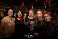 Με πολύ κέφι το reunion του 7ου Λυκείου Πάτρας! (pics)