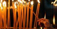 Πάτρα: Πλήθος πιστών στις εκκλησίες, το πρωί των Χριστουγέννων