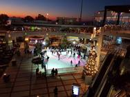 Ice Park Patras - Χριστούγεννα και οι «ζεστές» καρδιές θέλουν τον πάγο τους! (pics)