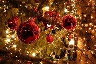 Πύργος: Στο αυτόφωρο υπεύθυνος επιχείρησης για την μη καταβολή του δώρου Χριστουγέννων