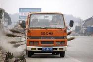 Άλλη μια απίθανη εφεύρεση… Made in China (pics+video)