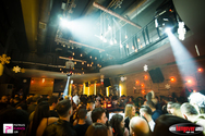 Christmas At Hangover Club 25-12-2017 Part 1/2