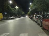 Ο Δήμος της Πάτρας αλλάζει τα… φώτα στο κέντρο της πόλης - Ο νέος φωτισμός τύπου led