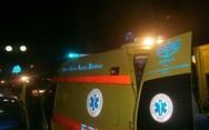 Αγρίνιο: Συνταξιούχος εντοπίστηκε απανθρακωμένος μέσα στο σπίτι του (pics)