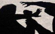 Πάτρα: 'Έπεσε' ξύλο στην Ελευθερίου Βενιζέλου