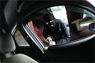 Πάτρα: Το τζιπ έγινε «καπνός» σε μία νύχτα - Αδίστακτοι οι κλέφτες
