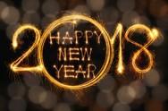 Καλή Χρονιά! - To patrasevents.gr σας εύχεται χρόνια πολλά και ευτυχισμένο το νέο έτος!