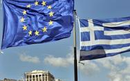 Telegraph: 'Tο 2018 μπορεί να είναι η χρονιά που η Ελλάδα θα ανακάμψει'