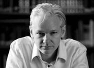 Ο Ισημερινός χορήγησε άσυλο στον ιδρυτή του Wikileaks