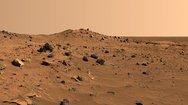 Αμερικανός πρώην πεζοναύτης ισχυρίζεται ότι πολέμησε επί 17 χρόνια στον Άρη (video)