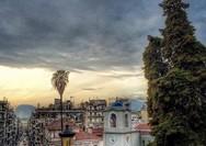 Αυτοί είναι οι 50 καλύτεροι προορισμοί για το 2018 - Ανάμεσα τους η Πελοπόννησος! (pics)