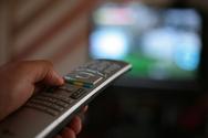 Με ποιο κανάλι άλλαξαν χρόνο οι τηλεθεατές;