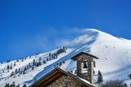 Αχαΐα: Ο εγχώριος χειμερινός τουρισμός είναι εδώ και δίνει ανάσες ζωής!