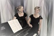 Αίγιο - Κοντσέρτο κλασικής μουσικής στο Πάρκο των Χριστουγέννων!