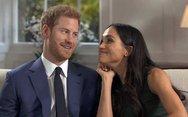 Το κέρδος που θα αποφέρει ο γάμος του πρίγκιπα Χάρι με τη Μέγκαν Μαρκλ