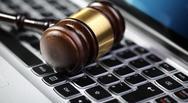 Έρχονται ηλεκτρονικοί πλειστηριασμοί για όσους χρωστούν στο Δημόσιο