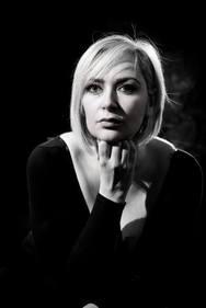 """Ρίτα Αντωνοπούλου - Η σχέση της με την Πάτρα, η συνεργασία ζωής με τον Θάνο Μικρούτσικο και το νέο """"στοίχημα""""!"""