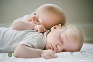 Πόσες ώρες πρέπει να κοιμάται ένα μωρό;