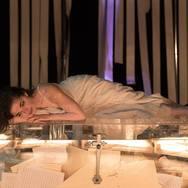 'Camille Claudel Mudness' - Μια ιδιαίτερη παράσταση που περνά πλήθος μηνυμάτων