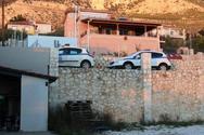 Κεφαλονιά - Συγκλονισμένος δηλώνει ο πατέρας της 23χρονης από τη Βουλγαρία