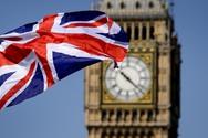 Βρετανία:  Εκατόν εξήντα φορές τη μέρα προσπαθούν να δουν πορνό στη Βουλή