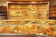 Το πολυνομοσχέδιο φέρνει αλλαγές στα αρτοποιεία
