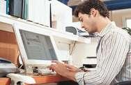 Έρχονται νέες θέσεις εργασίας σε ΔΕΚΟ