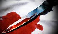 Ηλεία: 58χρονη κατήγγειλε πως μαχαιρώθηκε από το σύζυγο της
