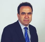 Γ. Κουτρουμάνης: 'Έμφαση στα έργα υποδομής για την περιοχή'