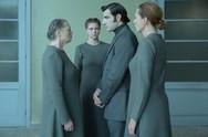 Η Πατρινή, Λίλα Μπακλέση ανεβαίνει στο θεατρικό σανίδι με την παράσταση 'Αμφιβολία'!