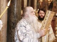 «Κοιτάξτε πίσω…» - Η Εκκλησία, σε Αίγιο και Πάτρα, μπαίνει μπροστάρης για την σωτηρία της χώρας!