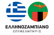 Ο Πατρινός Ευάγγελος Μαντζώρος επίτιμο μέλος του Ελληνο - Ζαμπιανού Επιμελητηρίου, οι δράσεις και οι επενδύσεις στην χώρα της Αφρικής
