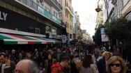 Η πρόταση για «λευκή νύχτα» ανοίγει νέο μέτωπο στην αγορά της Πάτρας!