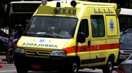 Ηλεία: Ασθενής περίμενε 7 ώρες ασθενοφόρο για να τον μεταφέρει στο νοσοκομείο της Πάτρας!