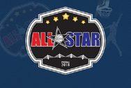 Το All Star Game επιστρέφει στην πόλη που το αγάπησε, την Πάτρα!