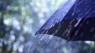 Δυτική Ελλάδα: Ο 'Θησέας' φέρνει καταιγίδες και χιόνια