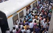Ινδία - Μια απλή καθημερινή σε ένα τρένο (video)