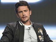 Νέες καταγγελίες για τον James Franco - Τον κατηγορούν ότι έβγαζε τα προστατευτικά στις ερωτικές σκηνές!