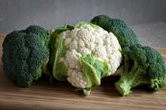 Τα λαχανικά που μειώνουν τις παρενέργειες της θεραπείας για τον καρκίνο του μαστού