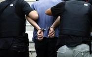 Ηλεία: Στη 'τσιμπίδα' της Αστυνομίας διακινητής ναρκωτικών